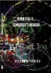 amnesia-front-cover