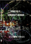 amnesia-front-cover