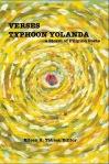 VersesTyphoonYolanda