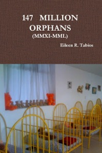 147 Million Orphans