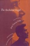 Anchored Angel