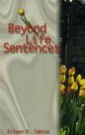 BeyondLifeSentences