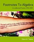 FootnotesToAlgebra