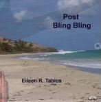 Post Bling Bling
