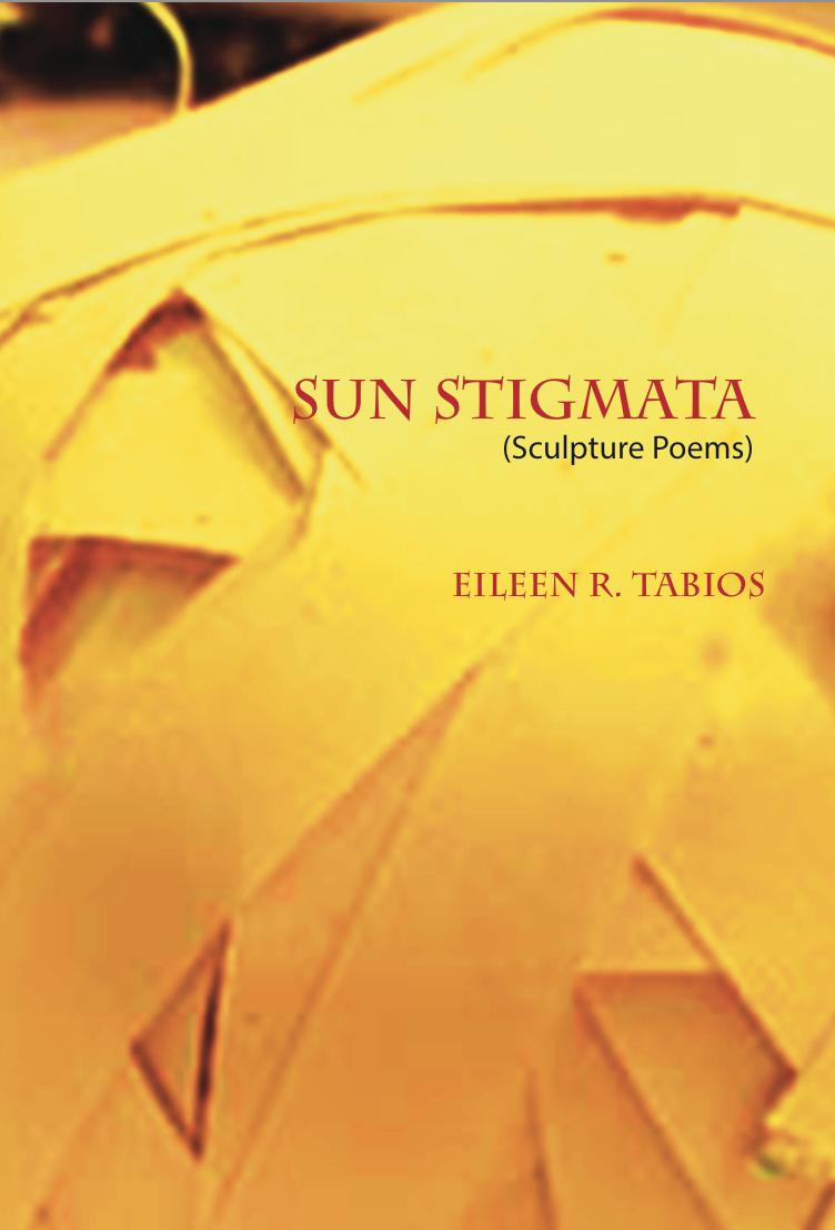 SunStigmata