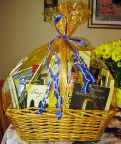 caras-sweethearts-gift