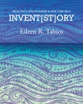 Invent-frcov copy