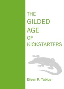 kickstartercover