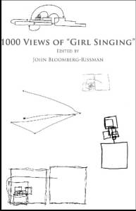 girl-singing-cover