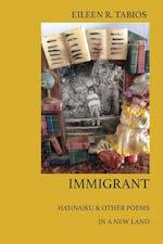 tabiosimmigrantcover