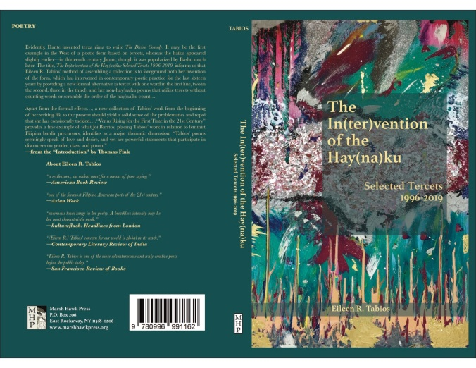 1InterventionCover-Final6-hidef